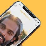 bumble dating-app