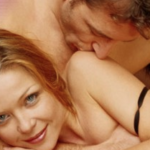 sextreffen mit first affair