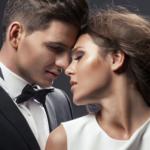 lovepoint kosten für sextreffen