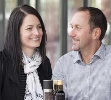 Dating-chat-raum online kostenlos